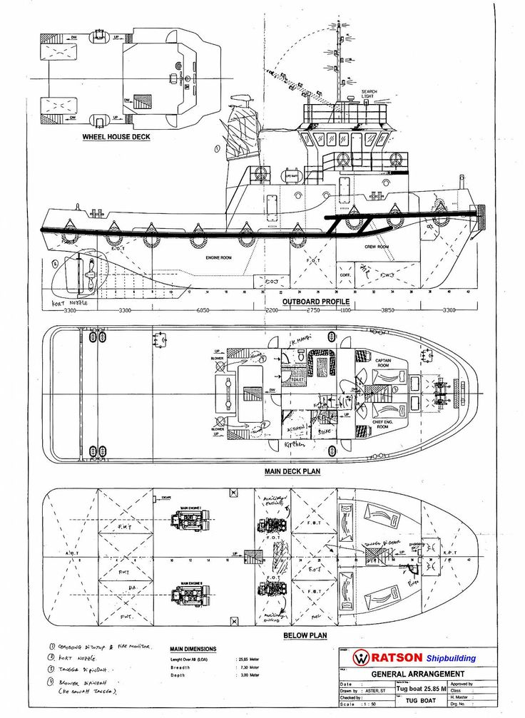 boatdesign net  forums  attachments  boat