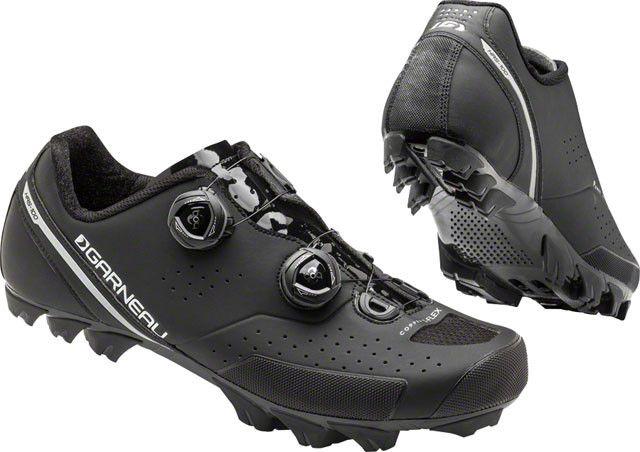 Louis Garneau Copper T-Flex Men's Shoe