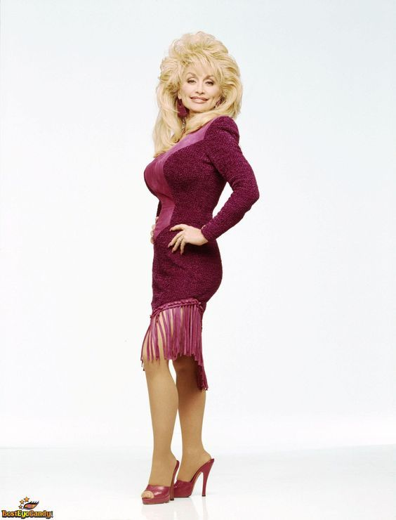 Image result for dolly parton from a distance