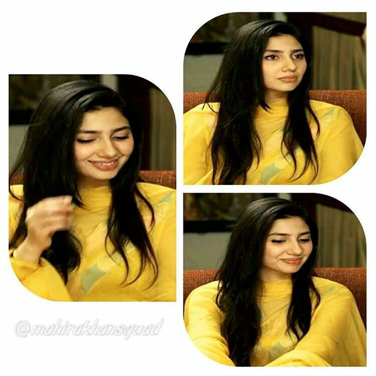 Mahira khan as khirad in humsafar drama serial at hum tv