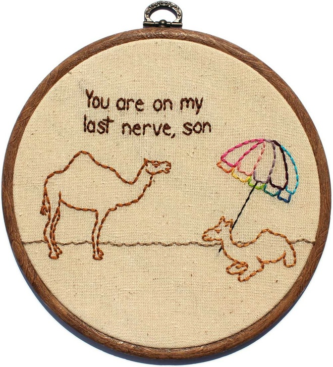Best the straw that broke camel s back images on