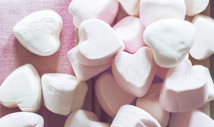 DIY Oil-Pulling Chews For The Oral Health Of Your Dreams Hero Image
