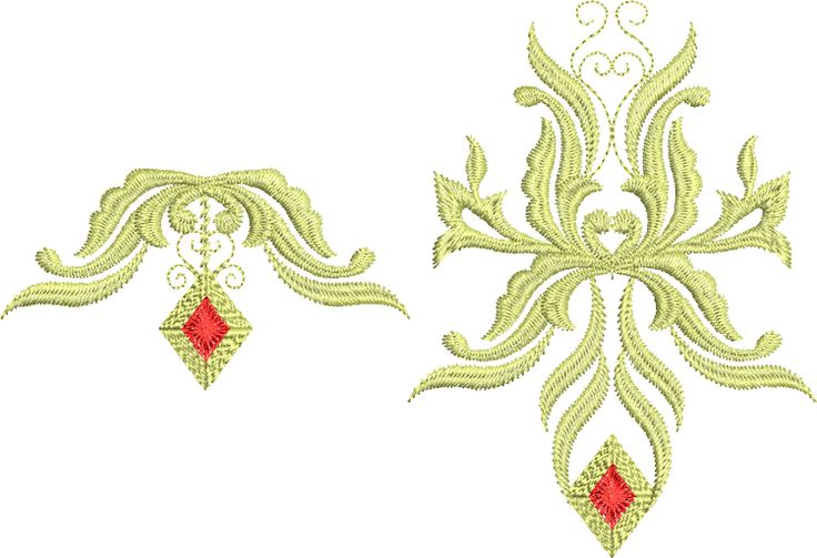sue box embroidery designs 2