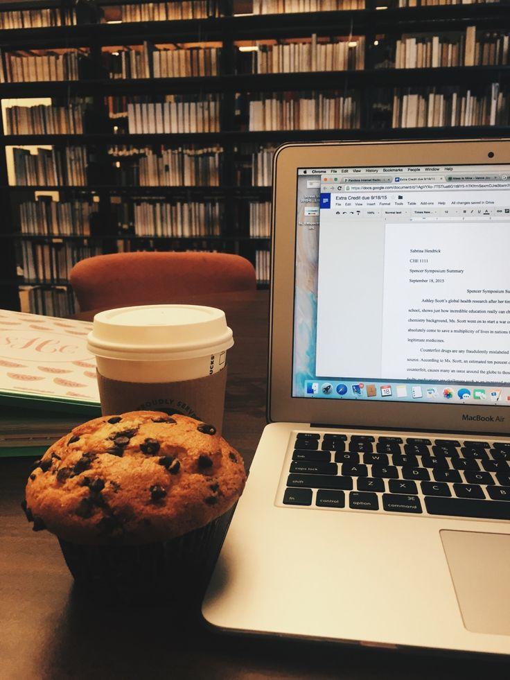 Olkd Study Room: Premedbaby: {sept. 20} My Old Study