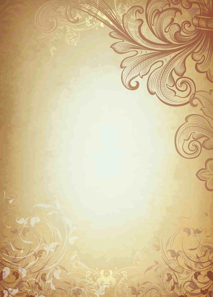 Светланы долиной, фон для поздравления книжный