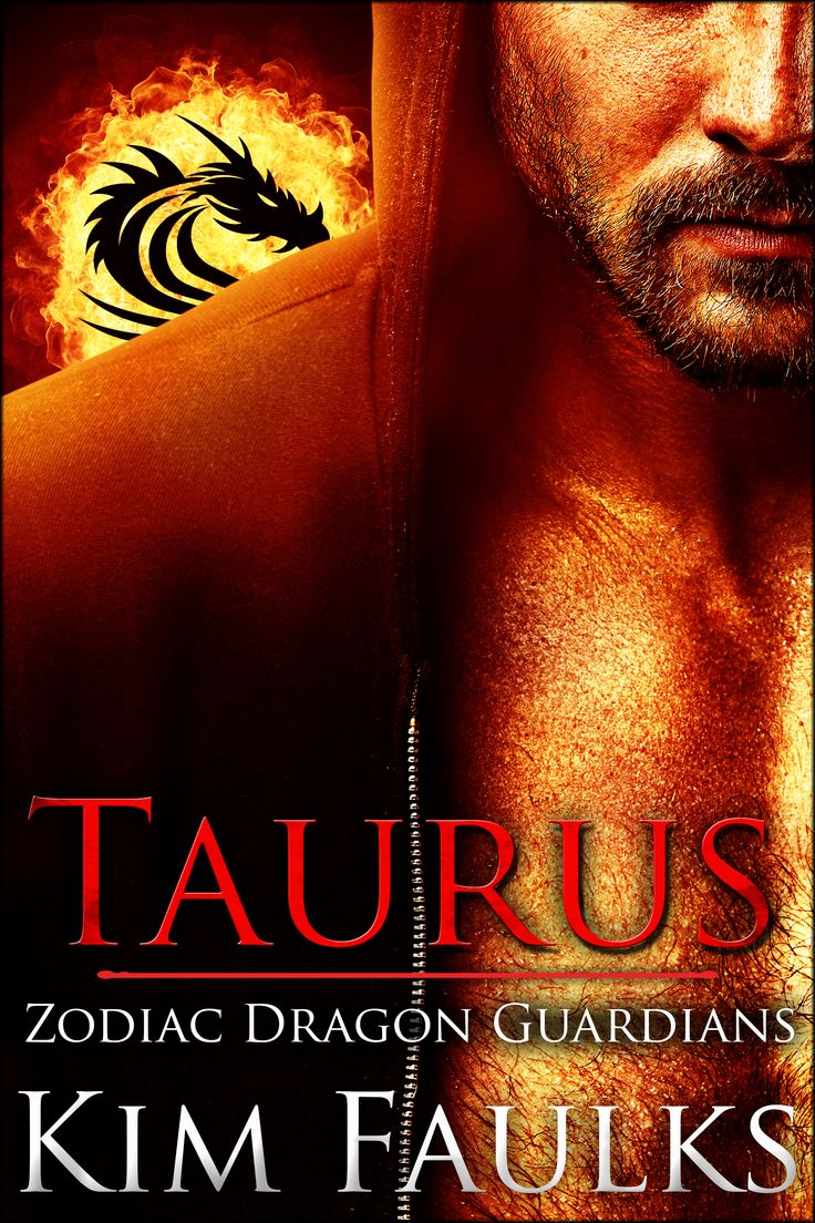 Marcus Kane is the first of twelve. Dragon-born in the sign of Taurus he carries all the traits of the bull--the good and the bad. He's strong-willed, unbreakable. Deadly on land and in the sky, but when Marcus falls in love, he falls hard. He wasn't meant to fall for the wolf, Abrial.  His only job was to protect those he loves--his family.