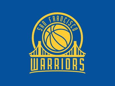 17 Best Images About Golden State Warriors On Pinterest