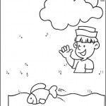 dot_to_dot_worksheet_for_preschoolers (35)