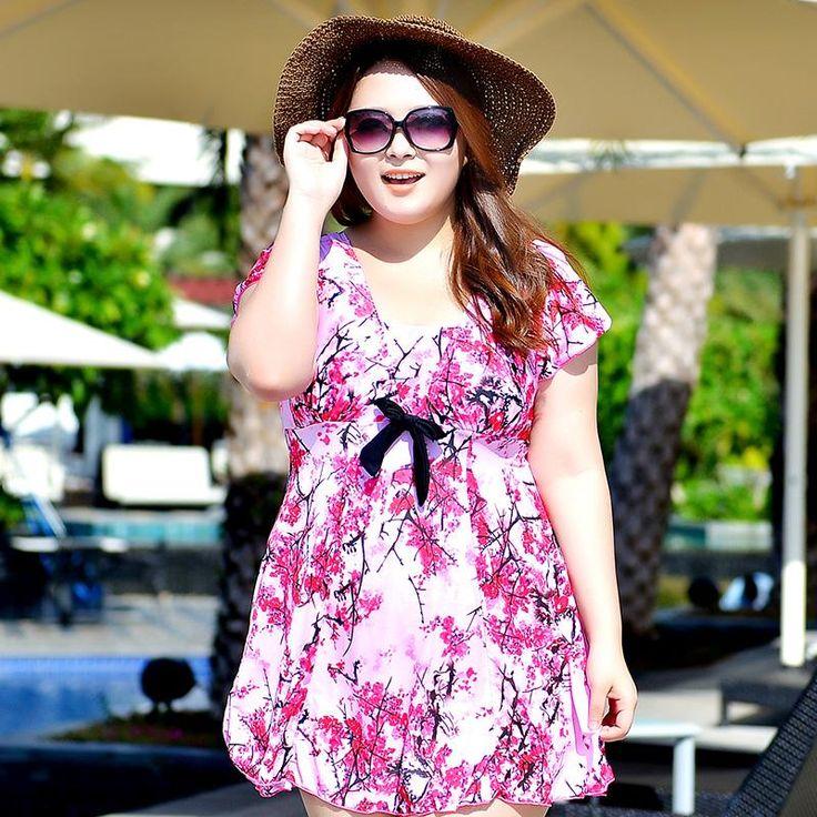d8d2596a4eeb4 Fat Lady Dress Up – fashion dresses