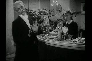 Katakomby (1940).avi – ke stažení  |     Hellspy