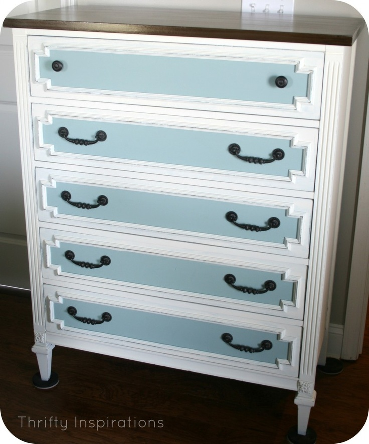 best 103 dresser awesomeness images on pinterest bedrooms