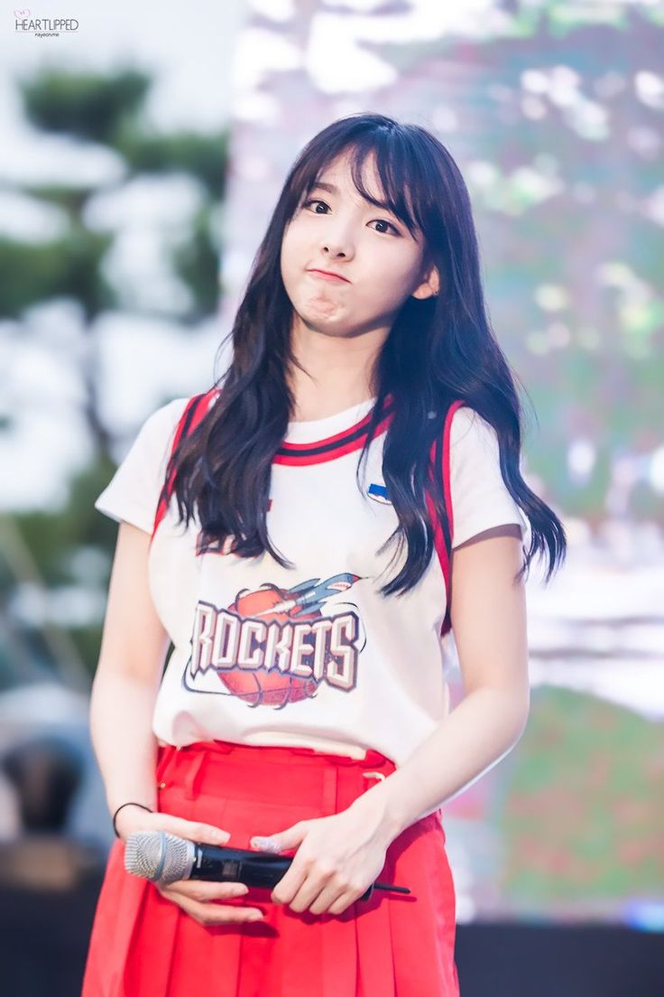 213 Best Images About Arcanos Menores Del Tarot Oros On: 213 Best Images About Nayeon -Twice On Pinterest