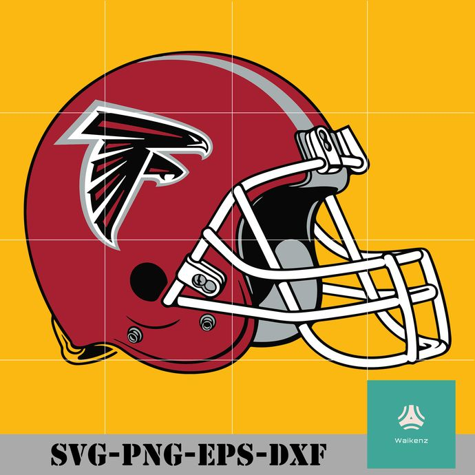 Pin On Logo Sport Svg