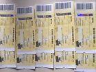 #Ticket – 2X Tickets Biglietti 5 SECONDS OF SUMMER Arena di Verona 13 Maggio…