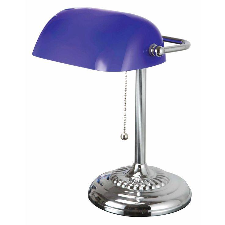1000 ideas about Bankers Desk Lamp – Daylight Desk Lamp