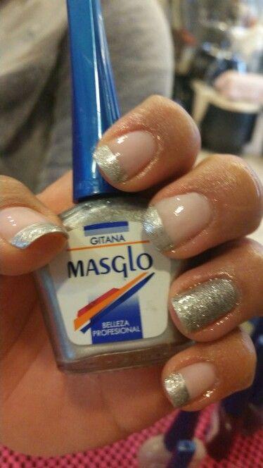 Masglo_oficial