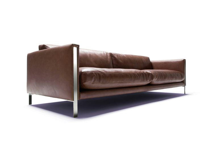 Диван PREZIOSO by ERBA ITALIA | дизайн Giorgio Soressi