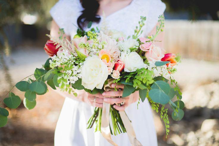 Logan Utah Wedding Photographer Rachel Hudsonphotography Hudson Photography