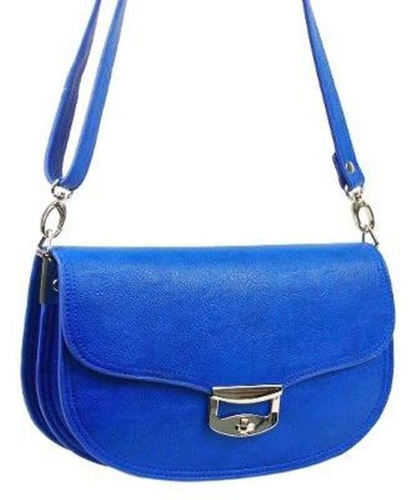 Missco Girl Vegan Handbag