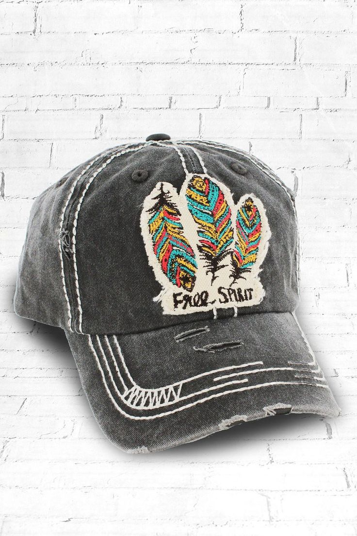 how to make patches for hats