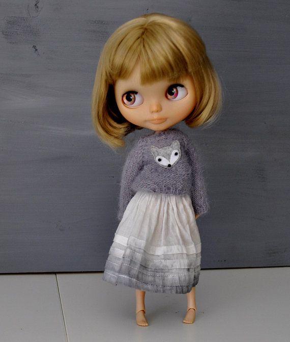 Petite custom clothing