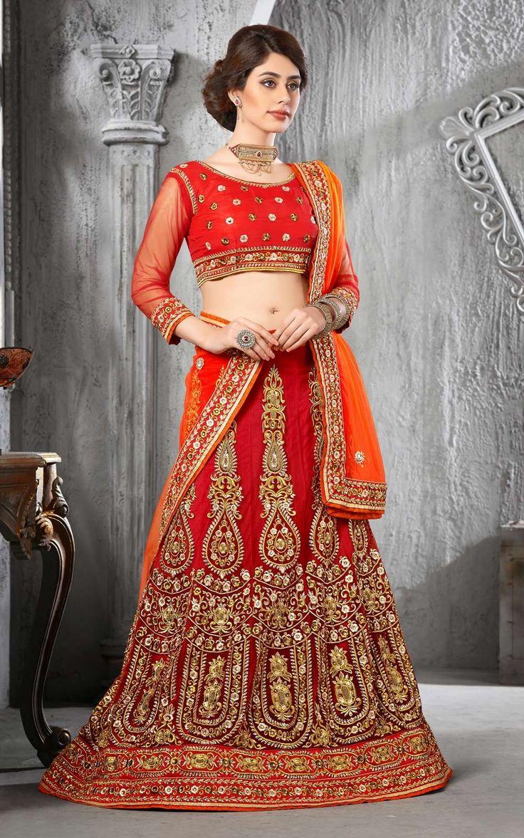 The 25 best Royal indian wedding ideas on Pinterest Pakistani