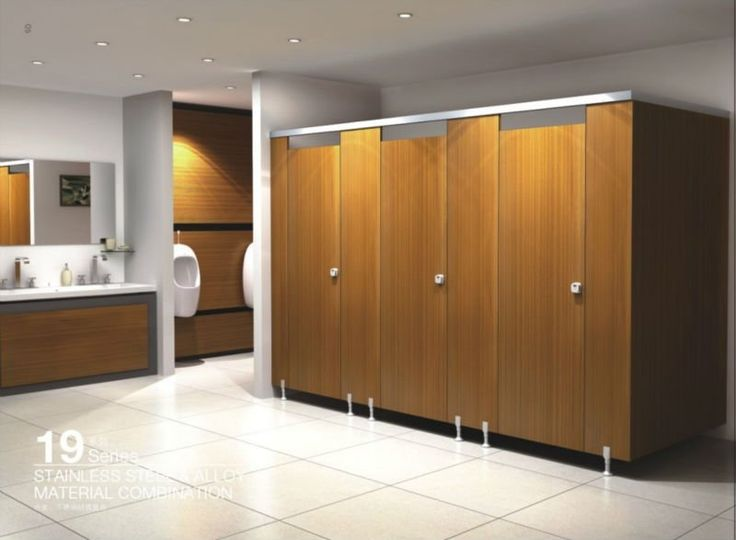 They are not only dealing in the hotel supplies, but they are also providing Toilet Partitions to enhance the aesthetic appearance of the corporate and residential place. One of the major benefits of this partition is that you should not consume more time to give the transparent look to it