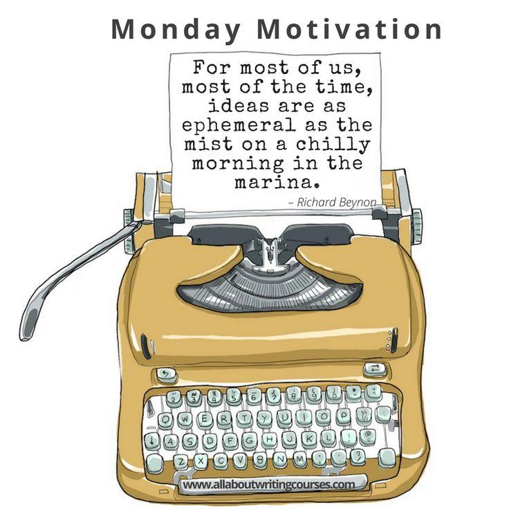 Monday Motivation: The story of Abigail the mallard