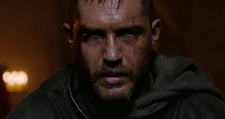 The first full trailer for Taboo, which stars and has been co-created by Tom Hardy, has been released.