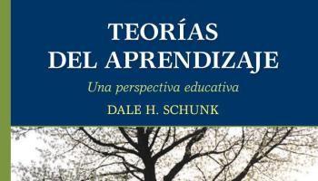 Teorías del Aprendizaje - Perspectivas Educativas | eBook