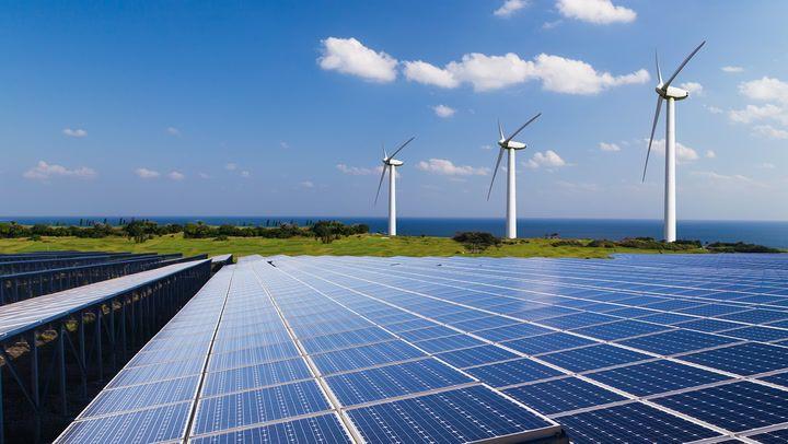 The clean energy industry is expected to create millions of new jobs, and the U.S. could miss the boat.