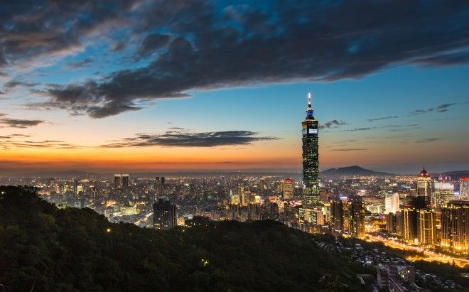 Taiwan - Taiwan remains largely undiscovered and seriously underrated by Western travellers, but those that make it here are in for a real treat. In the 1990s Taiwan became the first true Chinese democracy, developing a sense …