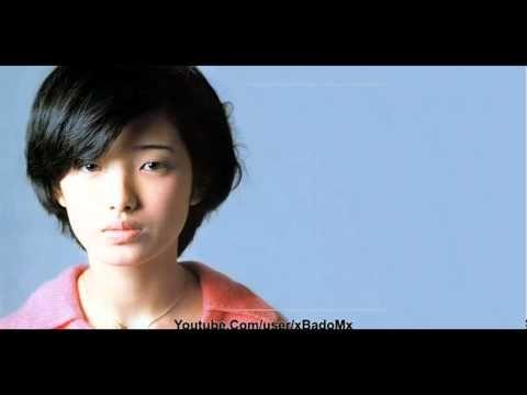 Iihi Tabidachi - Momoe Yamaguchi.flv - YouTube