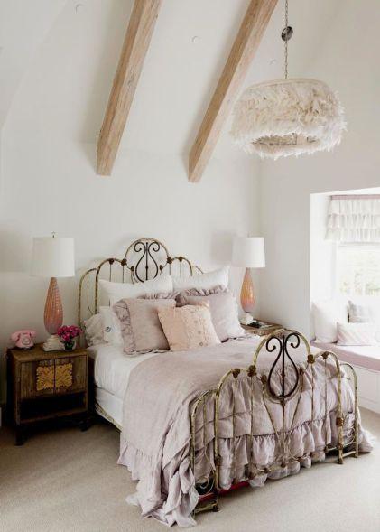 25 best bedroom decorating ideas on pinterest rustic room rustic bedroom decorations and rustic apartment decor - Creative Bedroom Decorating Ideas