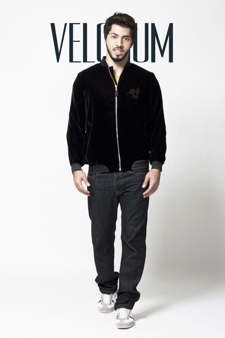 107 best velorum images on pinterest | autumn, men's fashion and