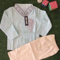 Jual baju koko anak murah - Lintangmomsneed.babyshop | Tokopedia
