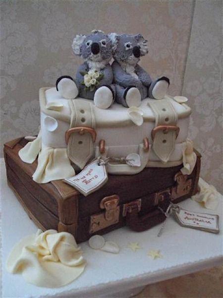 Cake Wrecks - Home - Sunday Sweets: Alphabetical Order