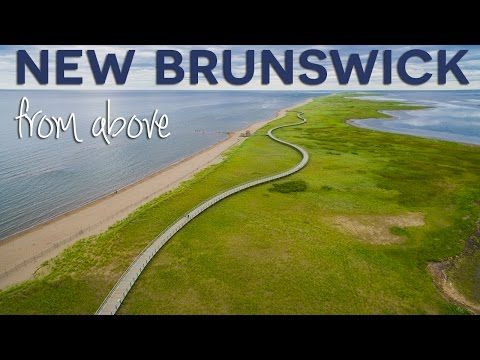 www.hecktictravels.com things-to-do-in-new-brunswick