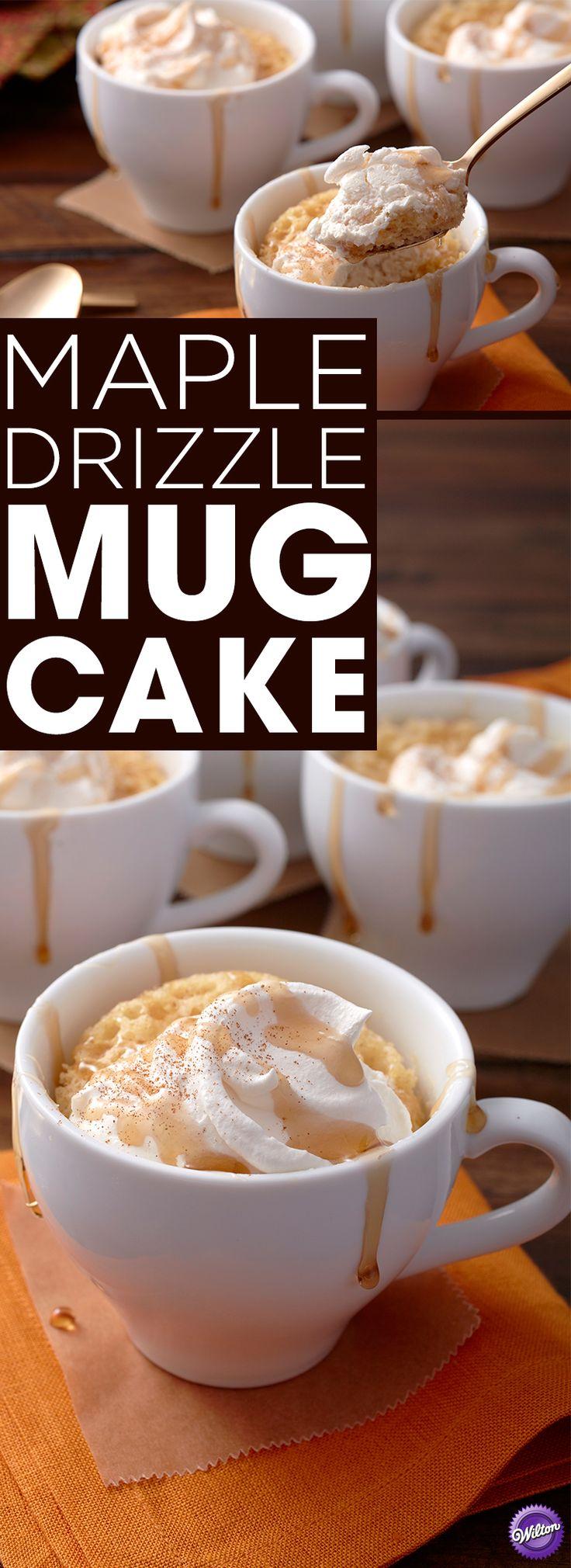 ... mug cakes happy mugs cakes cream chocolate cake in a cup raspberries