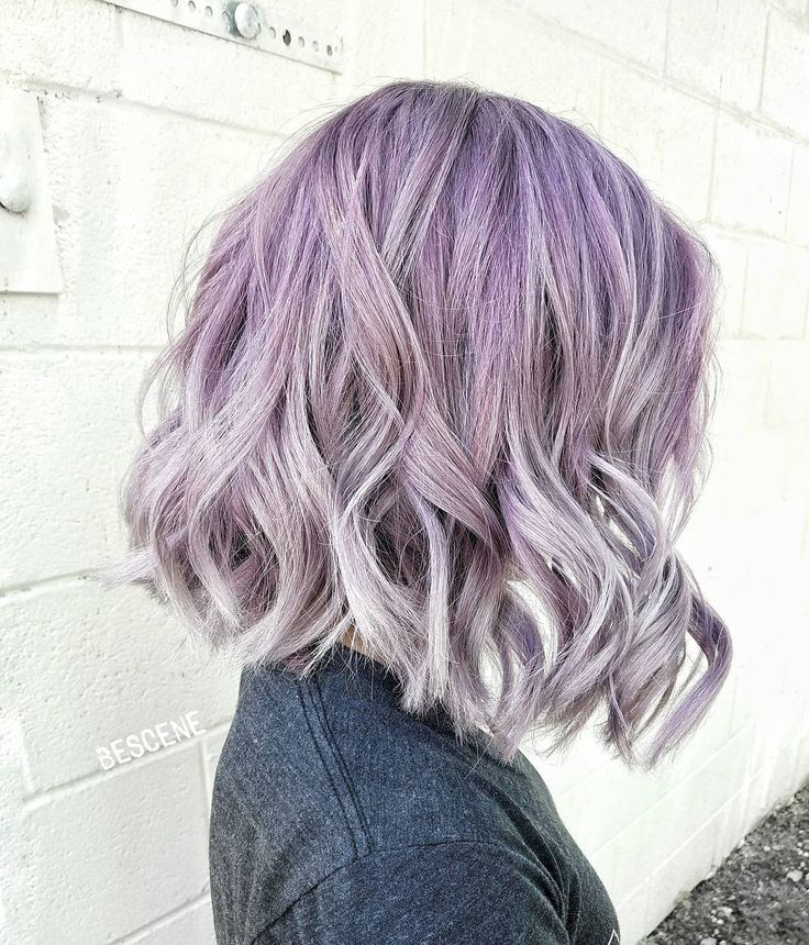 Color can speak without words.. What does your haircolor say about you? L'OREAL Professional Certified Balayage Artistfollow me no filters #wysiwyg
