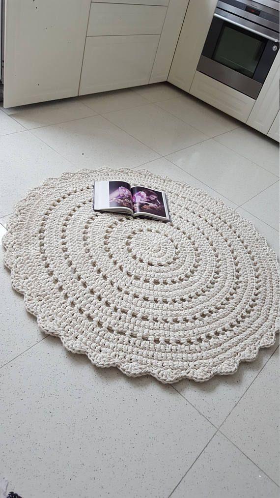 PROMOZIONE Molti tappeto di scuola materna del bambino colori