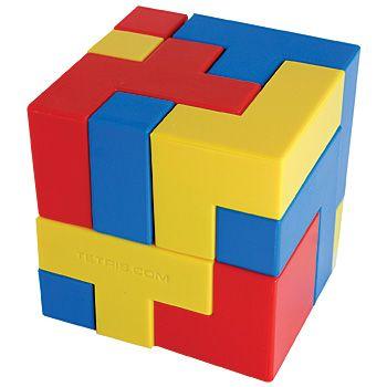 math help solver