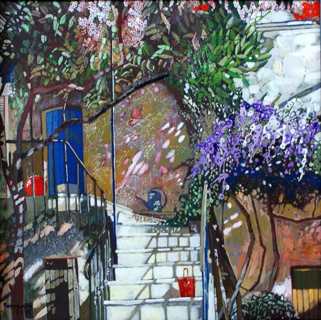 Andrzej+Borowski+_paintings_artodyssey+(8).jpg (650×649)