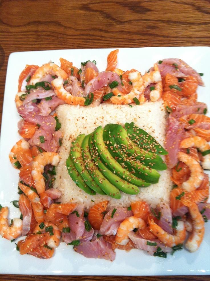 64 best Mi Cocina images on Pinterest | Clean eating meals, Treats ...