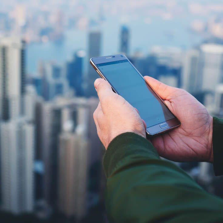 Impacts of Wireless Fidelity Technology