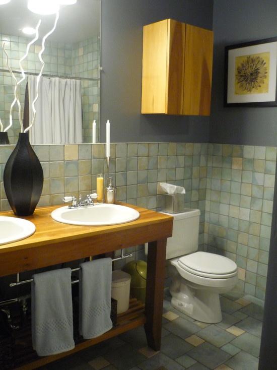 Make Photo Gallery Bathroom Vanity Antique Design that us so interesting
