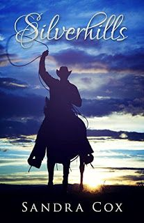 Silverhills #books #Romance #western    https://www.amazon.com/dp/B072WQ7YTF/   In the 1870s Brandon Wade is driving a herd of longhorns over the Chisholm Trail when a youth appears out of nowhere riding a magnificent black stallion and packing a deadly l