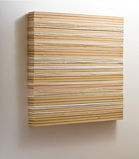 17 best images about cool stuff made from plywood on for Plywood wall sheathing