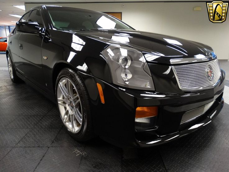 13 best cts images on pinterest autos cadillac cts coupe and