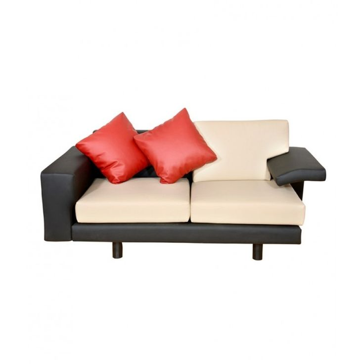Buy Sofa set online shopping for low prices in India on myiconichome.  This Sofa is beautiful and attractive Product. #sofa set #online #shopping